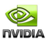 nVidia verklagt Samsung und Qualcomm und versucht den Verkauf von Galaxy-Geräten zu verbieten