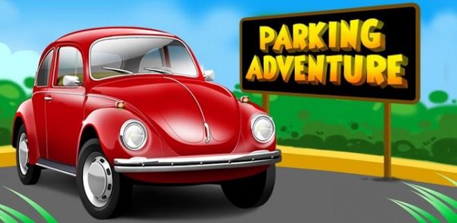 auto einpark spiele kostenlos