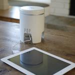 POP (Portable Power) liefert 25.000 mAh und lädt mehr als 10 Smartphone-Akkus