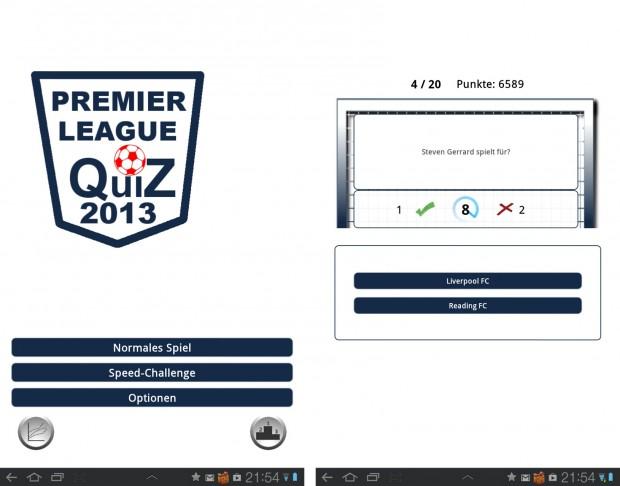 premier-league_1