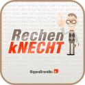 Rechenknecht