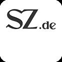 Süddeutsche.de – Nachrichten