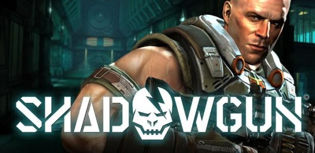 shadowgun_main