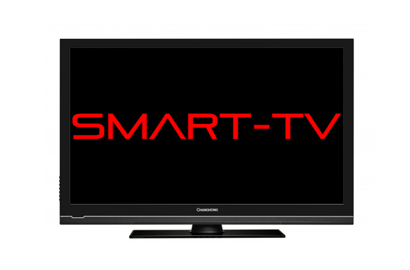 eigenes zu android kompatibles betriebssystem f r smart tvs androidmag. Black Bedroom Furniture Sets. Home Design Ideas