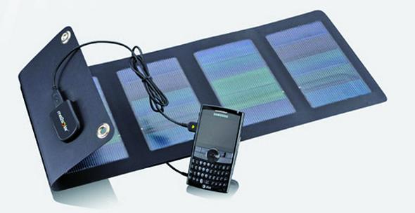 gewinne praktische gadgets f r dein smartphone. Black Bedroom Furniture Sets. Home Design Ideas