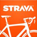 STRAVA Cycling