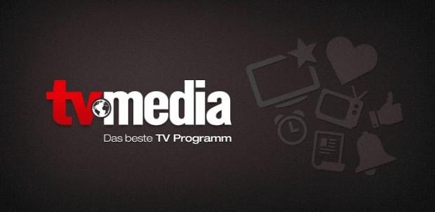 Main Tv Programm
