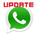 WhatsApp: Nächstes Update bringt VoIP-Telefonie