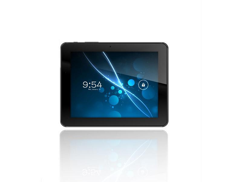 zte tablet mit 8 zoll display geleakt android magazin. Black Bedroom Furniture Sets. Home Design Ideas